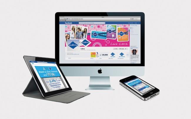 18. Libra Digital main slide